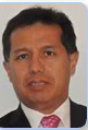 Jorge Martinez Bernal